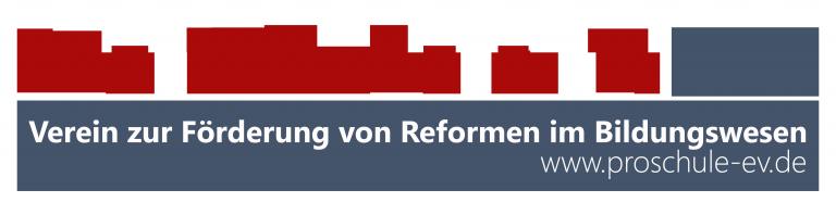 proschule_logo_detail_transp